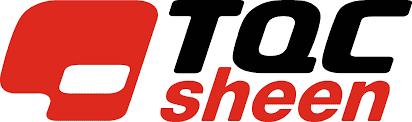 TQC Sheen